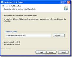 earthclock3