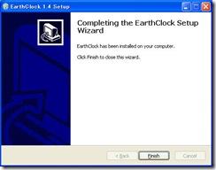 earthclock4