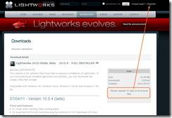 lightworks1