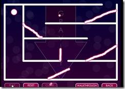 lineball1