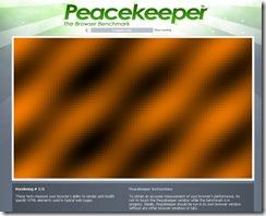 peacekeeper1