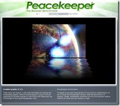 peacekeeper5