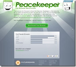 peacekeeper7