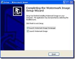 watermark7