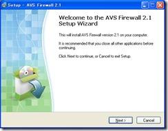 avsfirewall1