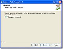 avsfirewall2