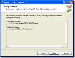 avsfirewall6