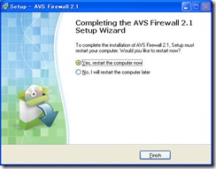 avsfirewall7
