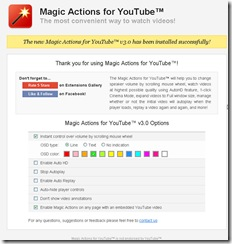 magicaction1