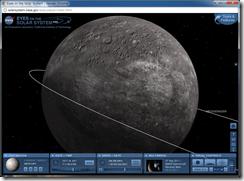 solarsystem11