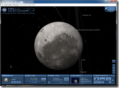 solarsystem12
