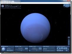 solarsystem14