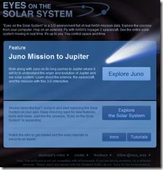 solarsystem3