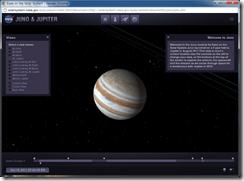 solarsystem5