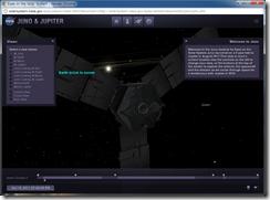 solarsystem6