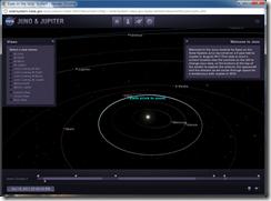 solarsystem7