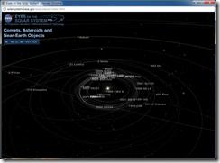 solarsystem8
