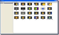 videopad11