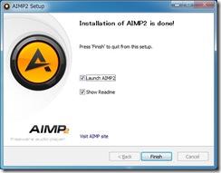 aimp12