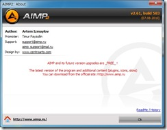 aimp14