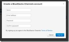 bluestack5