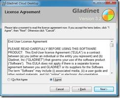 gladinet2