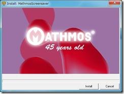 mathmos1