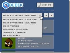 qblock9