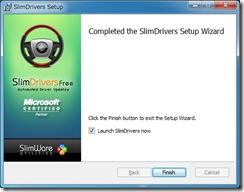 slimdrivers7