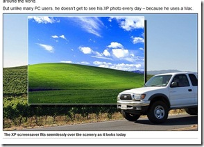 windowsxpback2