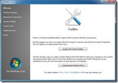 fixwin1