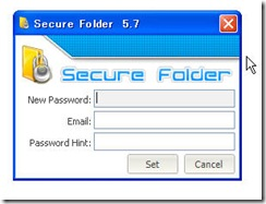 securefolder3