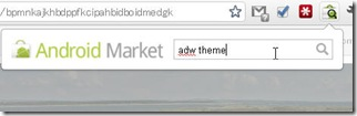 androidsearch1