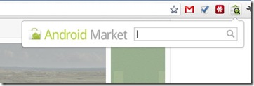 androidsearch