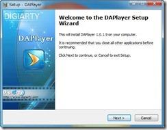 daplayer1