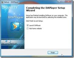 daplayer7