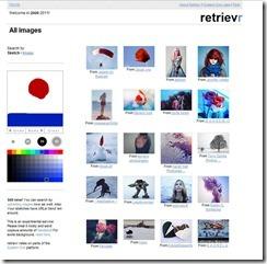 retrievr1
