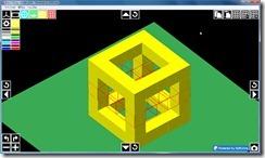 cubegym7