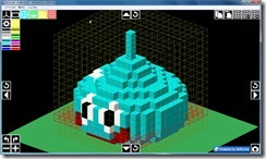 cubegym9