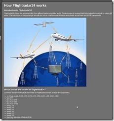 flightrader4