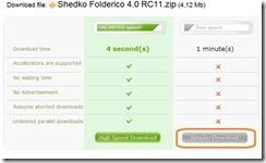 folderico2
