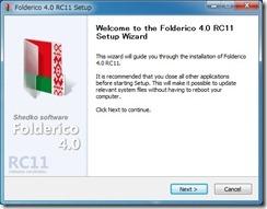 folderico5