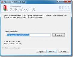 folderico8