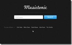 musictonic2