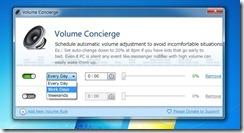 volumeconcierge8