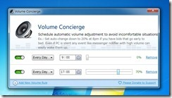 volumeconcierge9