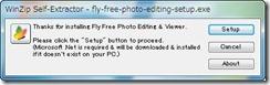 flyfree3