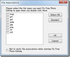 flyfree9