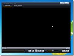 mediaplayer3