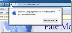 palemoon11